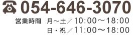 054-646-3070